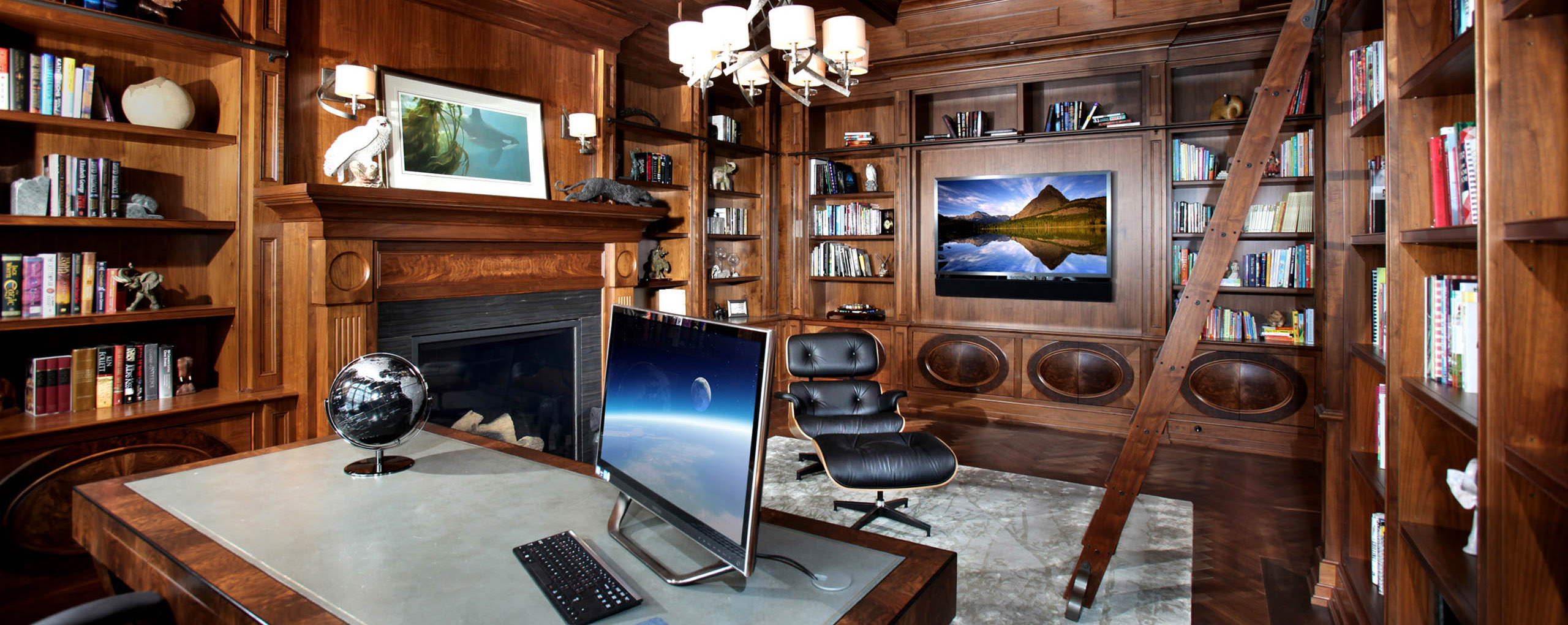 house furniture sets a room cupboard discounted full of get select blue rooms american living factory sofa packages love freight