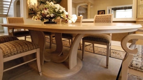 Furnitures Types Dining Room
