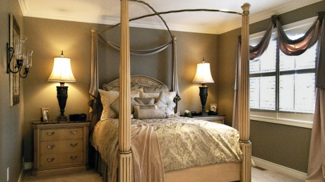 Bedroom Furniture London Ontario